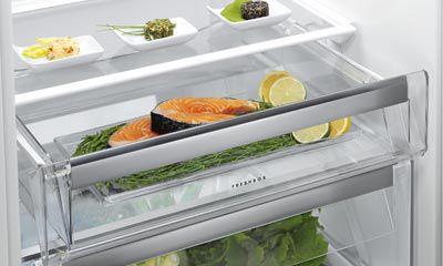 Aeg Kühlschrank Griff Wechseln : Aeg customflex küchenstudio einbauküchen hausgeräte walgenbach